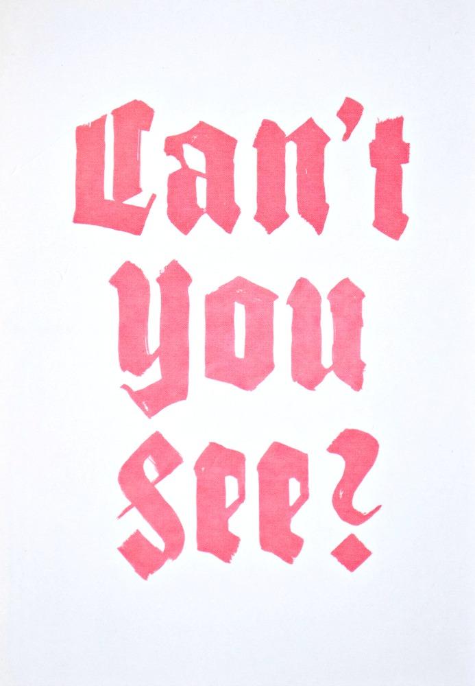 typografia znaczenie