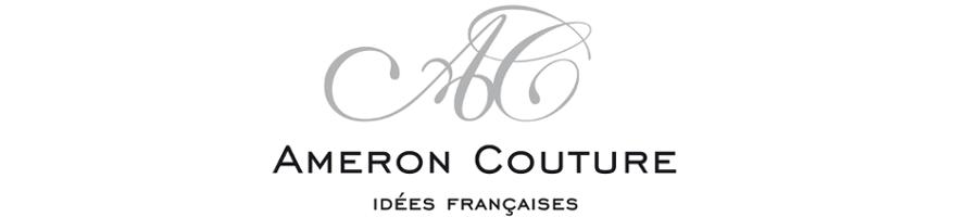 Ameron Couture