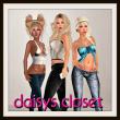 Daisy's Closet