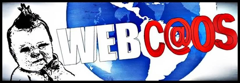 WEB C@OS