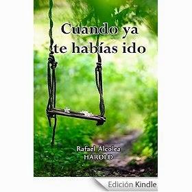 http://www.amazon.es/Cuando-ya-te-Hab%C3%ADas-Ido-ebook/dp/B00PBJVRDE/ref=zg_bs_827231031_f_48