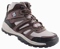 http://www.rogansshoes.com/61336/i1454299/749944/Outdoor-Shoes/Columbia-Sportswear-Big-Cedar-Hiking-Shoes.html
