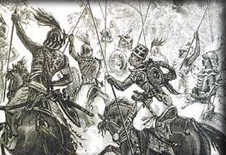 Reaksi Terhadap Kolonialisme Barat Di Indonesia.