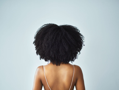 California Government recently signed an Anti-Discrimination Act making California the 1st American state to ban discrimination based on natural hairstyles.
