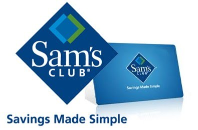 Diabetic Snacker Reviews: Sam's Club Box Tops For Education Sparks A