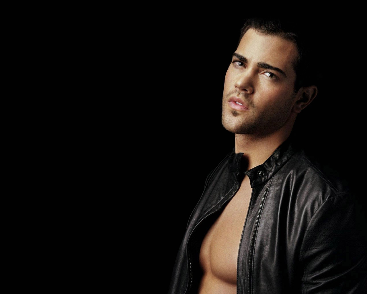 jesse metcalfe photos tv series posters and cast On men wallpaper