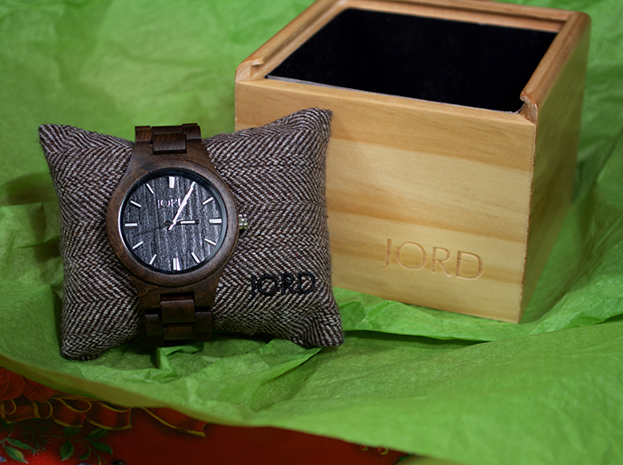 https://www.woodwatches.com/shop