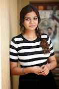 Colors Swathi Cute Photos Gallery-thumbnail-40