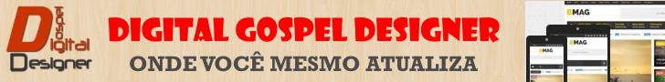 Digital Gospel Designer