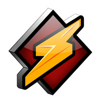 Winamp Pro 5.63 Full Serial 1