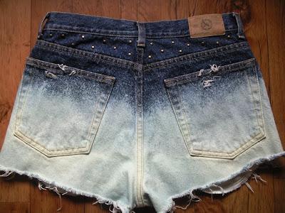 ombre-spodenki-diy-jeans-blog