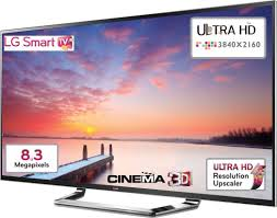 25 unit TV LED 32""
