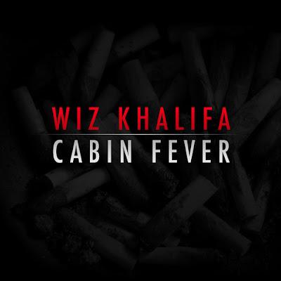 Wiz_Khalifa_Cabin_Fever-front-large.jpg