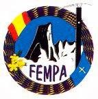 COLABORA   F.E.M.P.A.
