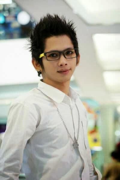 Hair Stylist Terbaik di Jakarta