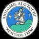 Logo de Xc'hool Ixim
