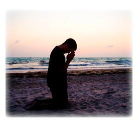 Hoe lang moet je bidden om tot de heer door te dringen - Hoe een lange gang te plannen ...