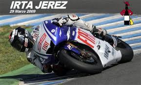 motos motos de carrera pisteras