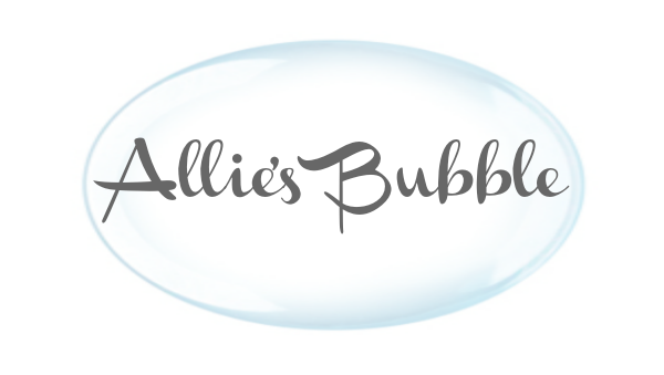 Allie's  Bubble
