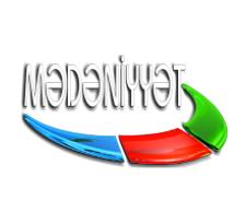 Canli TV Izle Azerbaycan http://www.canlitvizletv.net/2013_03_01 ...