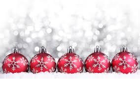 imagen de navidad 6
