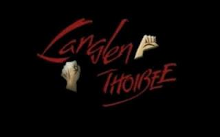 Langlen Thoibi - Full Manipuri Movie