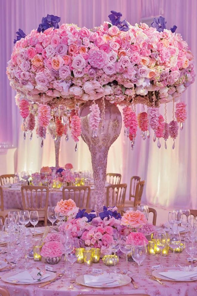 Elegant Wedding Centerpieces 97 Fresh  Stunning Wedding Centerpieces