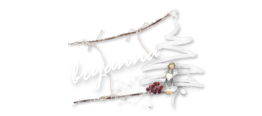 bryanna blog
