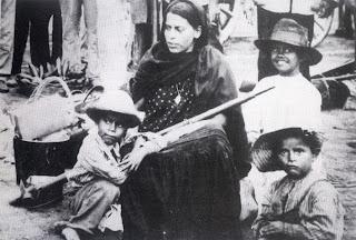 Imagenes de la revolucion mexicana