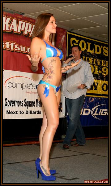Aj S Bikini Contest 29
