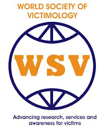 Entidade filiada à WSV