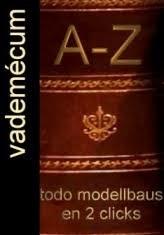 Click! Click! Modellbaus! ACCESO AL ARCHIVO DE MODELOS