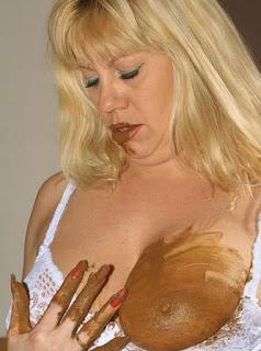 普通女性裸体 - sexygirl-tumblr_nud97z1bun1sg833ho4_1280-787646.jpg
