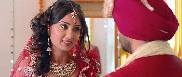 Mediafire Resumable Download Link For Punjabi Movie Fer Mamla Gadbad Gadbad (2013)