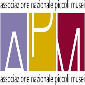 Associazione Nazionale Piccoli Musei