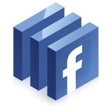 Akun Facebook Tidak Tersedia ?