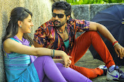 Telugu movie Billa Ranga photos gallery-thumbnail-3
