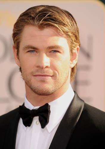chris hemsworth thor body. Chris+hemsworth+ody+thor