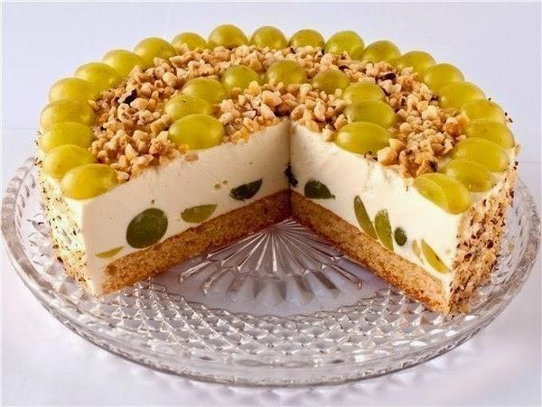 Наваха торт фото 15