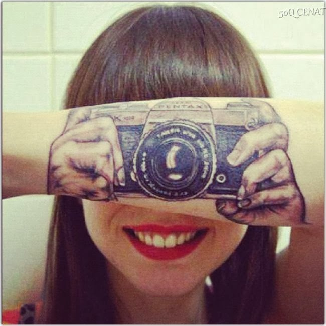 sekiller-photos-maraqli-menali-zovqlu-ela-super-fotolar-2015 ...