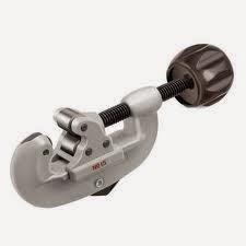 Alat- alat kerja untuk pekerjaan tubing