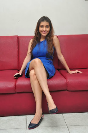beautiful Kainaz motivala hot photos movie logo launch function