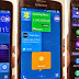 Launching in May, Tizen OS Smartphone Firstly in Samsung: Russia