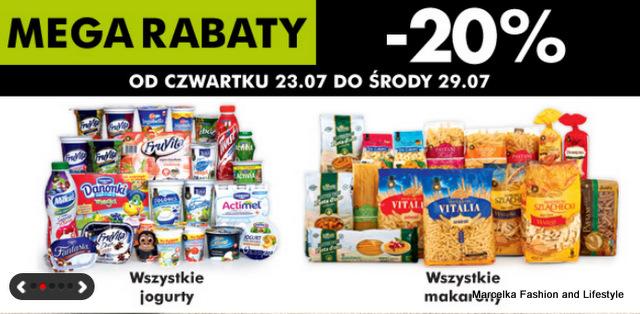 https://biedronka.okazjum.pl/gazetka/gazetka-promocyjna-biedronka-23-07-2015,15079/5/
