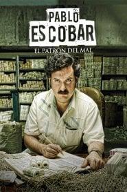 Pablo Escobar El Patrón Del Mal Capitulo 18 Completo