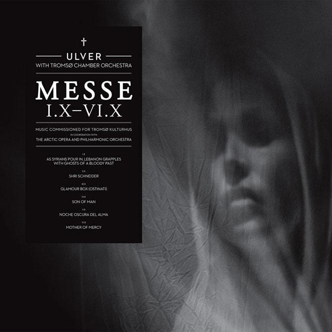 ESTOY ESCUCHANDO... (XI) ULVER_MESSE_I_X-VI_X_cover_medium