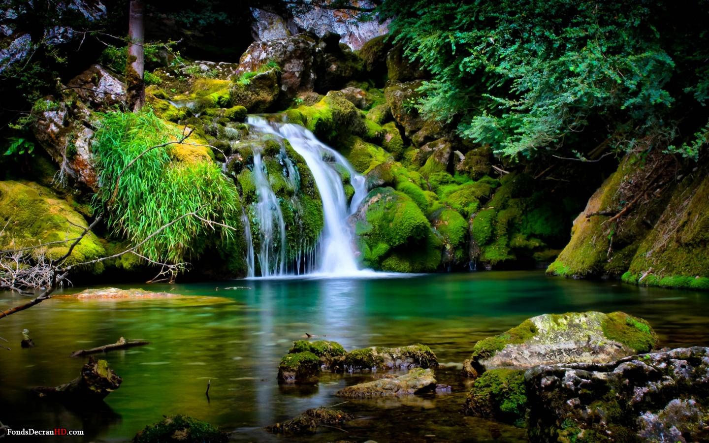 Imagini cu cascade