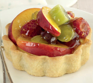 Fruit-Tartlets-Recipe