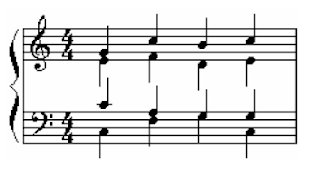 86 notation