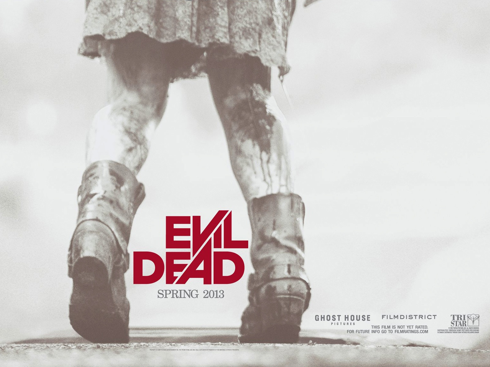 http://2.bp.blogspot.com/-yFj3KwOpZbY/UWgL1Ki0vgI/AAAAAAAATAo/mgLTD6HP4Yo/s1600/OR_Evil+Dead+2013+movie+Wallpaper+1600x1200.jpg